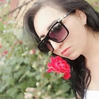 Алена Касьян