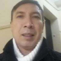 Фотография профиля Руслана Найзабекова ВКонтакте