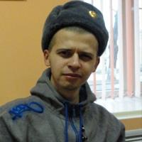 Maks Il'chenko