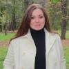 Патрикеевна Юлия