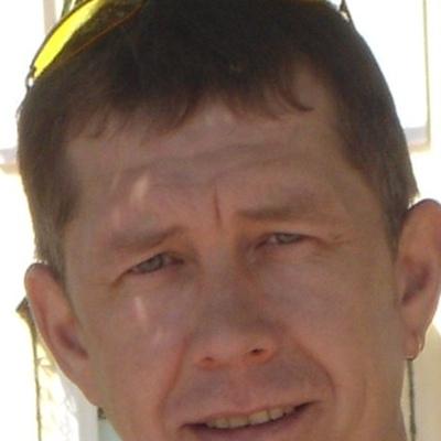 Сергей, 46, Borisoglebsk