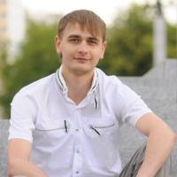Фотография профиля Глеба Пятницкого ВКонтакте