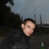 Креймер Евгений