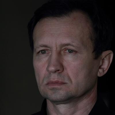 Igor Urusov