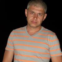 Александр Побережнюк