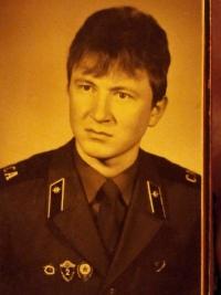 Рокотов Вадим