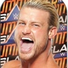 News Wrestling from NeRо(WWE, TNA, ROH)