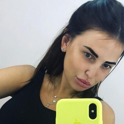 Евгения сальникова работа на уралмаше для девушки