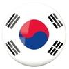 Корейский язык. Hangugeo