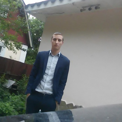 Александр, 27, Bakal