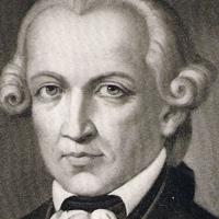 Геннадий Степанов