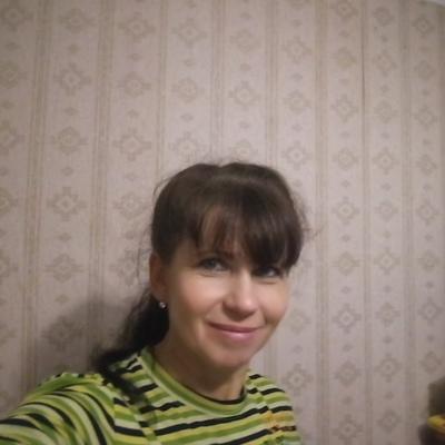Marina, 48, Georgiyevsk