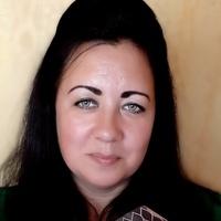Личная фотография Екатерины Лебедевой ВКонтакте