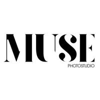 MUSE   фотостудия и арт-пространство
