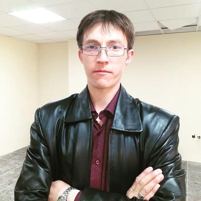 Виктор, 31, Pavlodar