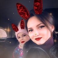 Ольга Бородулина   Рязань