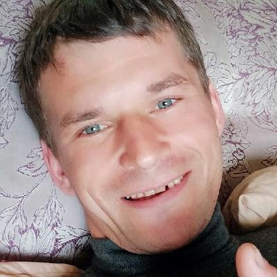 Толя, 26, Yekaterinburg