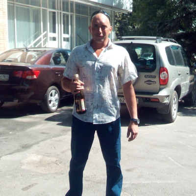 Юра Ужакин