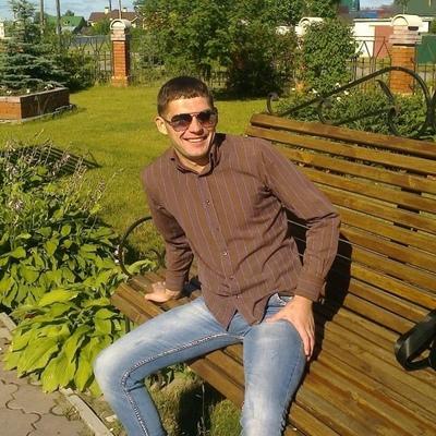 Александр, 34, Reshetikha