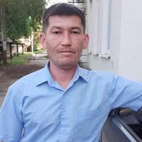 Зинур Умеров
