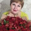 Larisa Khleskina