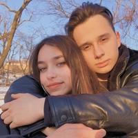 Фотография Анастасии Шаровой ВКонтакте
