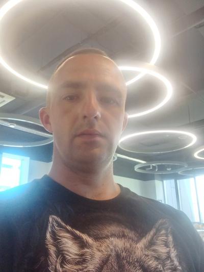 Ilya, 27, Polatsk