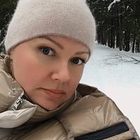 Фотография Карины Лукьянченко ВКонтакте