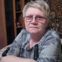 Киршеева Елена