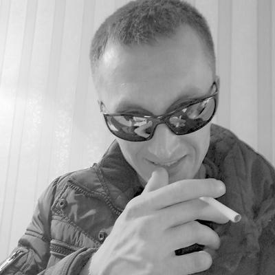 Станислав, 31, Asbest