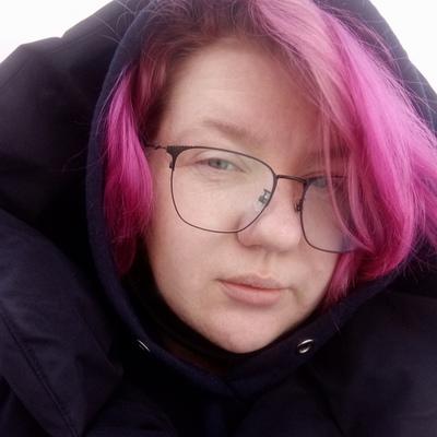 Svetlana, 33, Nizhny Novgorod