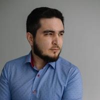 Виктор Митрофанов | Москва