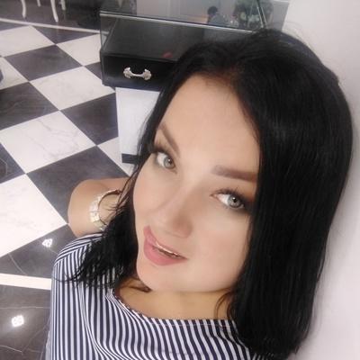 Evgeniya, 35, Nizhny Novgorod