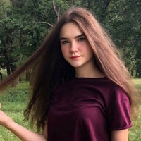 Милена Наумова