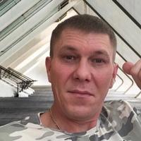 Alexander Ignatyev