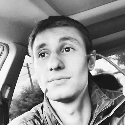 Боря, 27, Korolyov