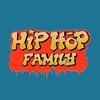 Hip-Hop Family | Underground