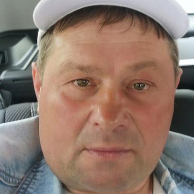 Олег, 46, Kuznetsk