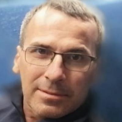 Андрей, 47, Chelyabinsk