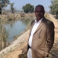 Adv-Rakesh Yadav