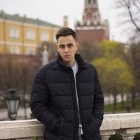 Ермалович Юрий