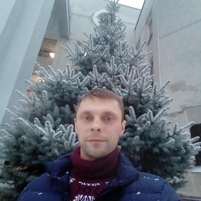 Веталь Петров