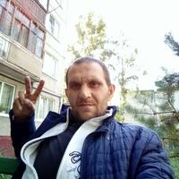 Алексей Грушецкий