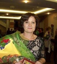 Зиянгирова Ольга (Качественно-Выполним-Быстро)