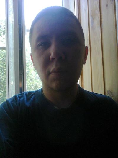 Артем Василев