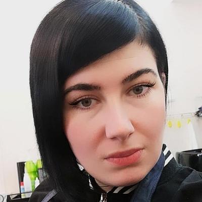 Lyuba, 31, Petrozavodsk