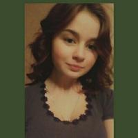 Елина Ирина