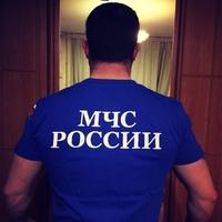 Артем Коробейников