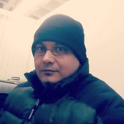 Arturo Aguilera