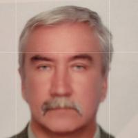 Бабич Сергей